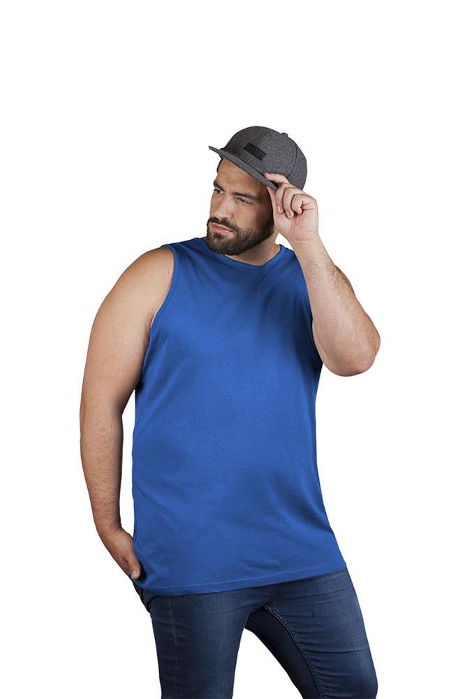 promodoro  Débardeur Athlétique grandes tailles Hommes À porter pour le... par LeGuide.com Publicité
