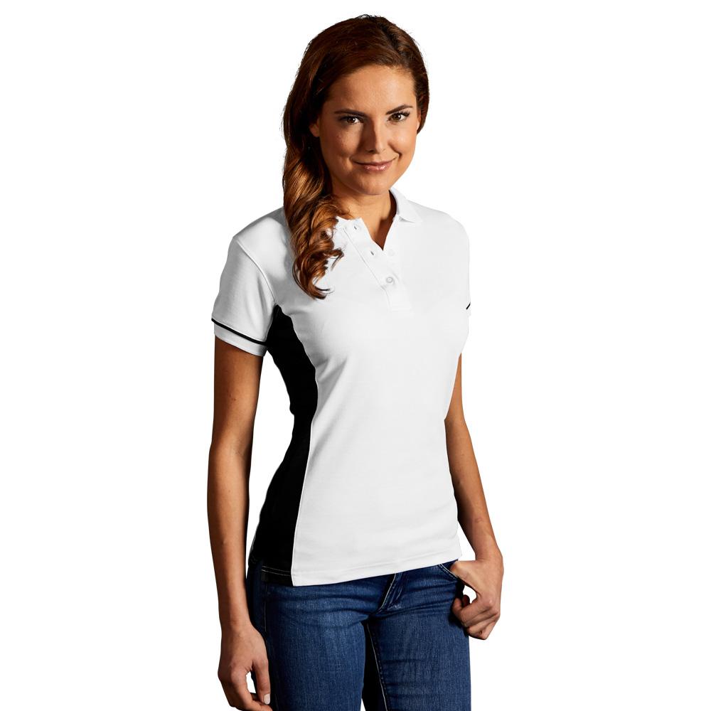 promodoro  Polo fonctionnel Femmes Notre sweat-shirt à capuche basic promodoro... par LeGuide.com Publicité