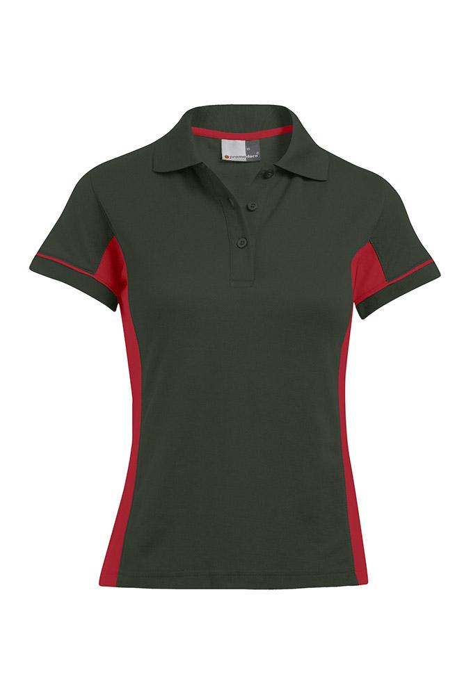 promodoro  Polo fonctionnel grandes tailles Femmes Notre sweat-shirt à... par LeGuide.com Publicité